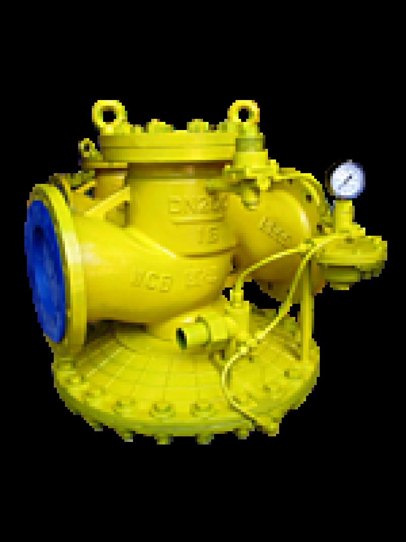 Комплект ремонтный РДГ-150