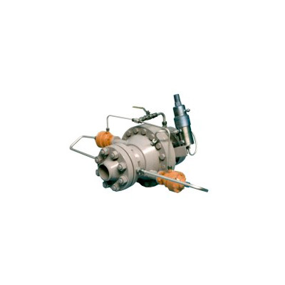 регулятор давления газа рду 80-80
